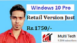 windows10offers.com